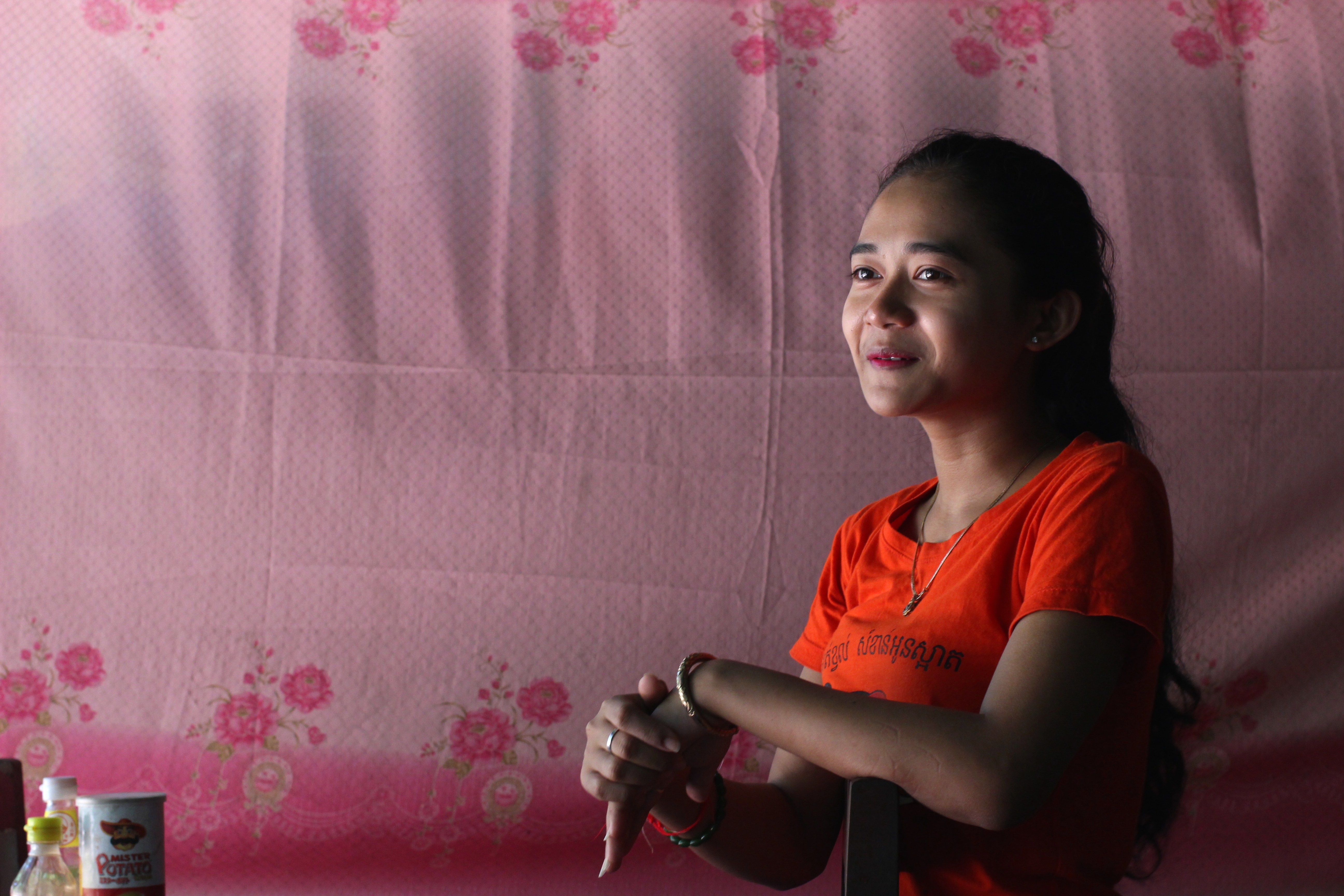 khmer we can 798.JPG